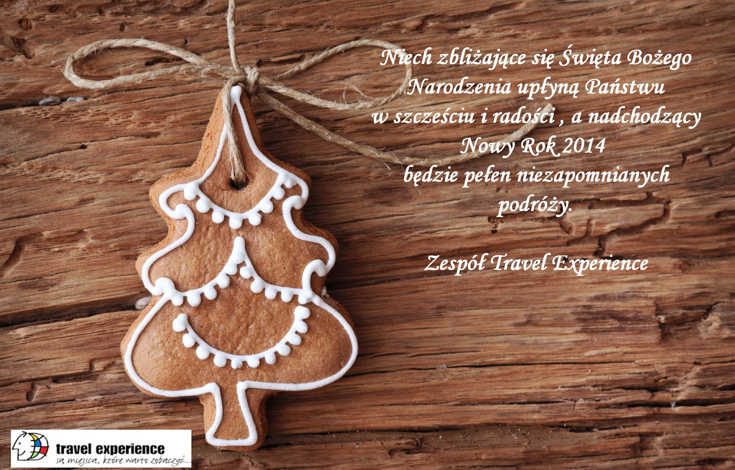 Marry Christmas and Happy New Year :)